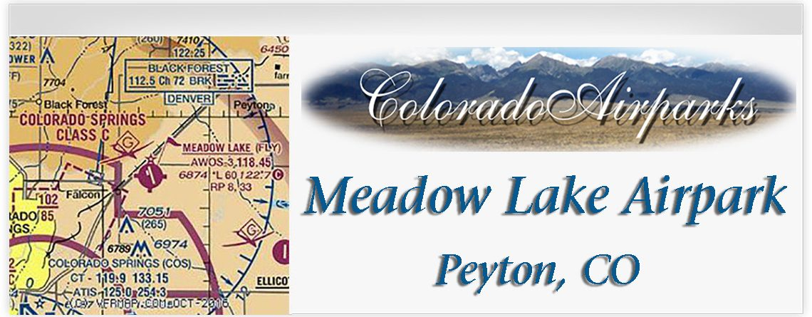 Meadow Lake Estates